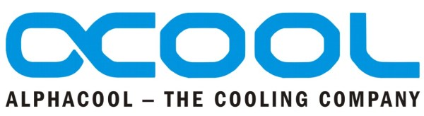 Alphacool NexXxos X Flow 360 mm XT45 & UT60 | Recensione