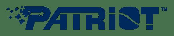 Patriot Viper 4 DDR4 16GB 3200MHz Dual Channel | Recensione