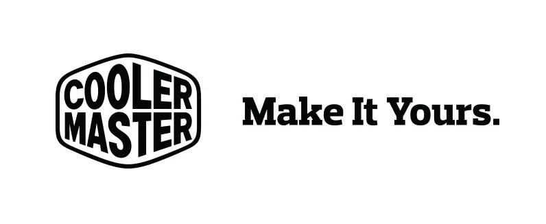 [CES 2018] Cooler Master annuncia la lineup per il 2018