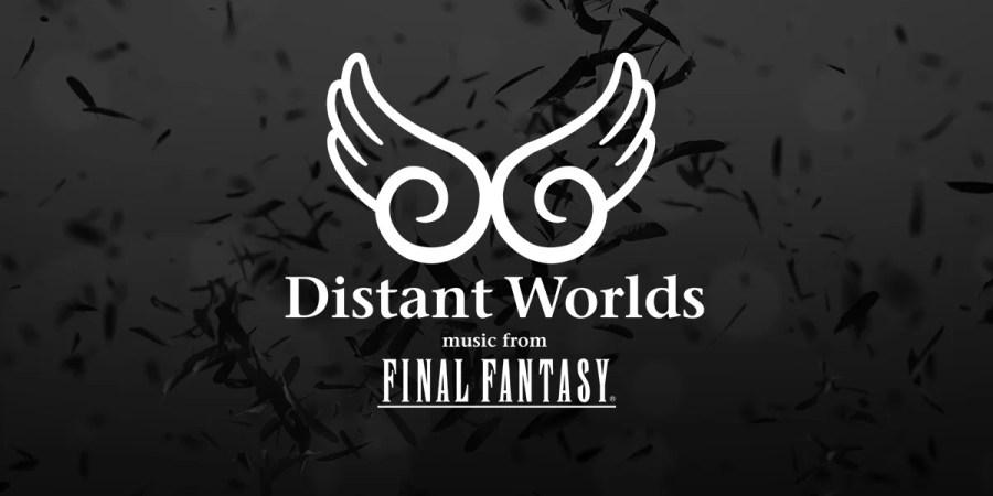 Distant Worlds: musica ed emozioni