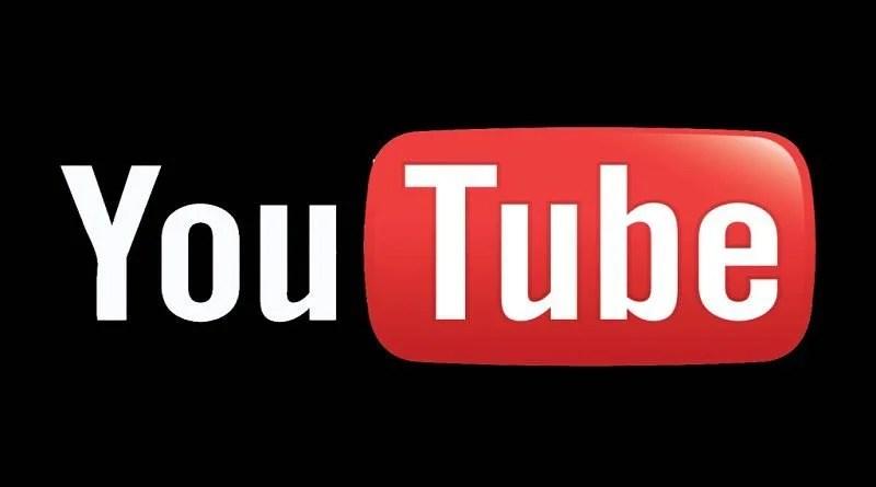 YouTube, nuove restrizioni e inserzionisti in fuga: YouTubers a rischio estinzione!