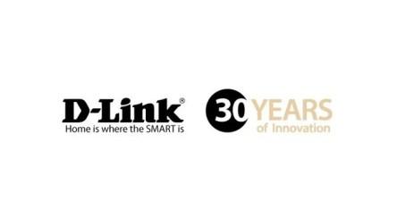 Action Cam in omaggio acquistando prodotti D Link fino al 31 luglio