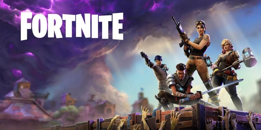 Epic Games: uno dei cheater di Fortnite denunciati ha 14 anni
