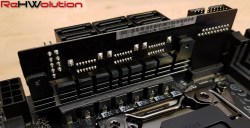 ASRock X299E-ITX AC (8)
