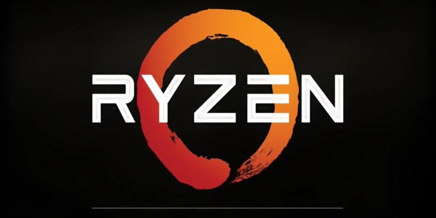AMD Ryzen 2, il modello 2700X sarà più potente e più economico del 1700X
