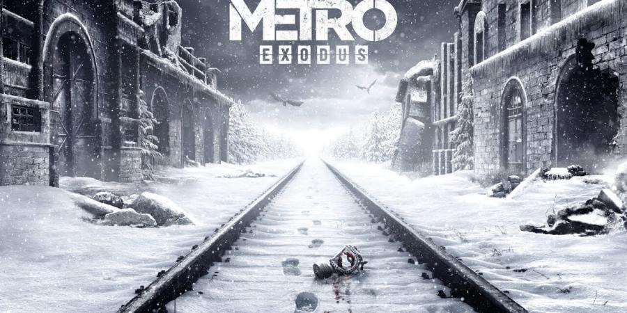 E3 2018 | Metro Exodus: primi dettagli, video gameplay e data d'uscita