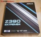 ASRock Z390 Extreme4 (1)