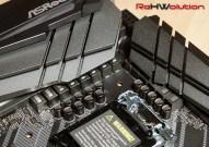 ASRock Z390 Extreme4 (5)