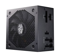 [CES 2019] Cooler Master announces new power supply units