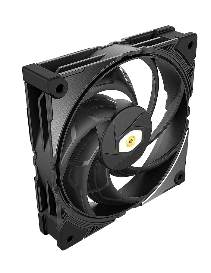 [CES 2019] Cooler Master Highlights 2019 Thermal Products