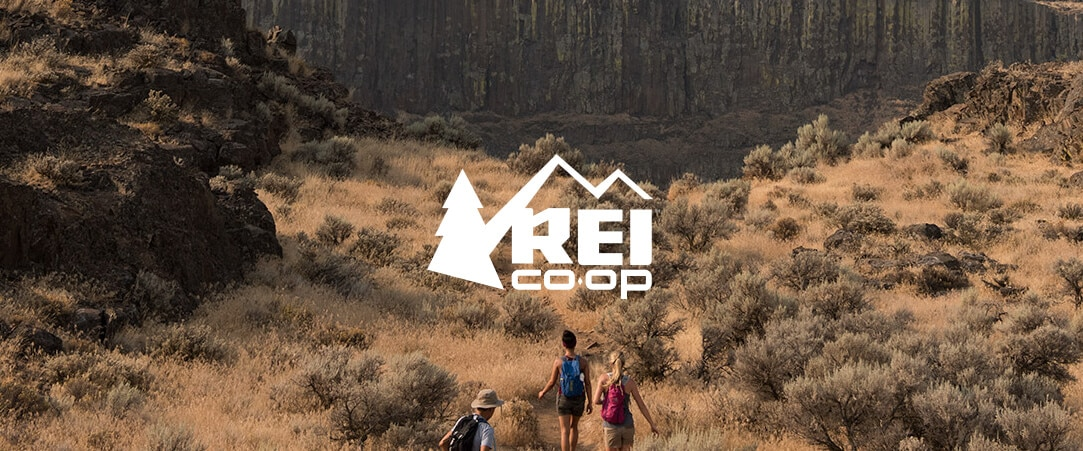 Mens Hiking Footwear REI Co Op