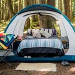 Glamping 101 How To Go From Camping To Glamping Rei Co Op Journal