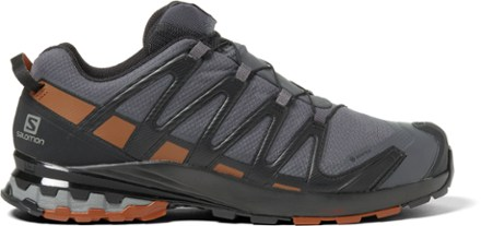 Salomon Xa Pro 3d V8 Gtx Trail Running Shoes Men S Rei Co Op