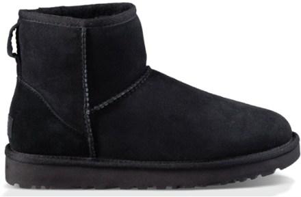 classic mini ii boots women s