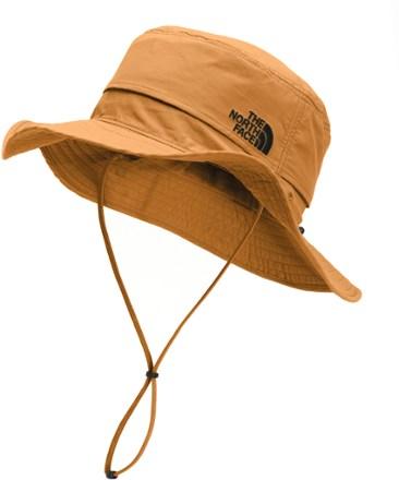 Sun Hats Caps Sun Protection Hats Rei Co Op