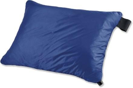 hyperlight air core pillow
