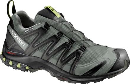 Salomon Xa Pro 3d Cs Wp Trail Running Shoes Men S Rei Co Op