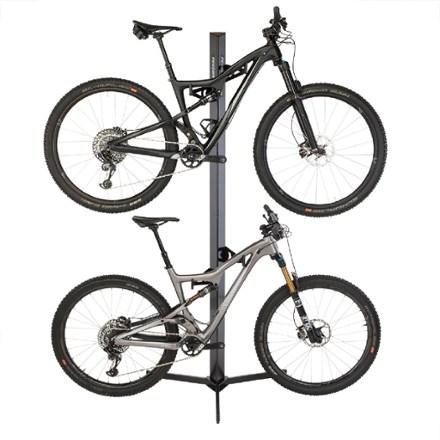 feedback sports bike racks and storage