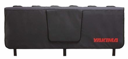 gatekeeper tailgate pad