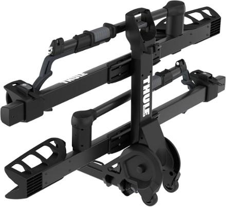 bike racks carriers rei co op