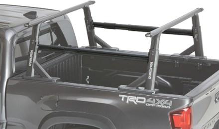 yakima car racks roof racks rei co op