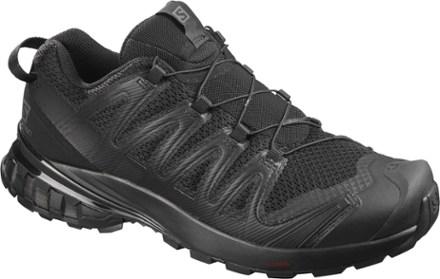 Salomon Xa Pro 3d V8 Trail Running Shoes Men S Rei Co Op