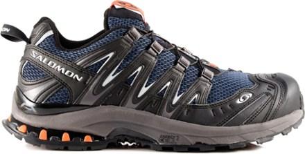 Salomon Xa Pro 3d Ultra 2 Trail Running Shoes Men S Rei Co Op