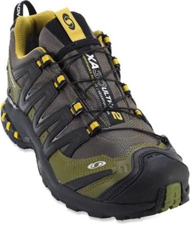 Salomon Xa Pro 3d Ultra 2 Gtx Trail Running Shoes Men S Rei Co Op