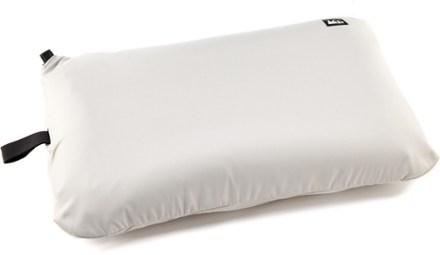 relax air pillow