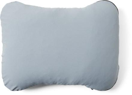travel pillows rei co op