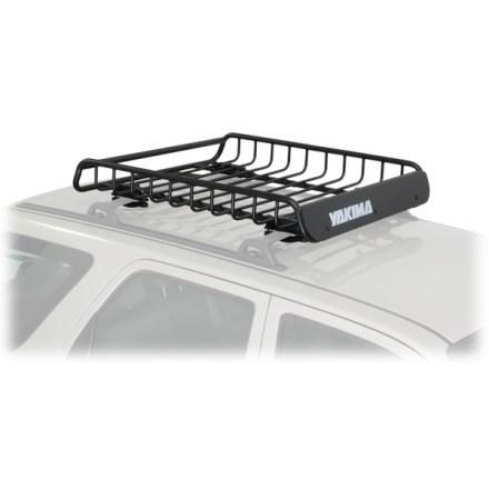car racks cargo boxes accessories