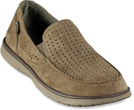 Patagonia Maui Air Shoes Mens REI Co Op