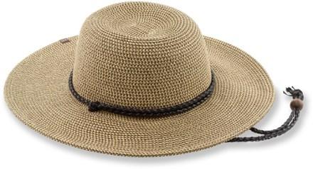REI Co Op Packable Sun Hat Womens REI Co Op