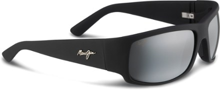 Maui Jim World Cup Polarized Sunglasses REI Co Op