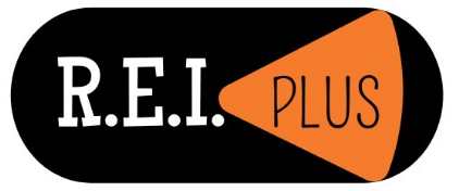 R.E.I. – Resurse Educație Incluzivă