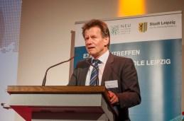 Dr. Volker Busack, 2. stellv. Vorstandsvorsitzender, HYPOS – Hydrogen Power Storage & Solutions East Germany e. V.