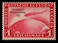 Mi. Nr. 496