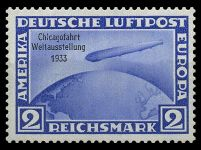 Mi. Nr. 497