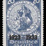 Mi. Nr. 510