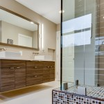 The Flows And Cons Of Floating Vanity Bathroom Cabinets Reico