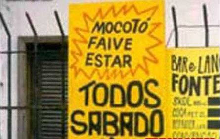 Mocotó Five Star