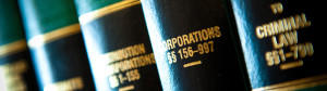 Corporate Law and Business Litigation