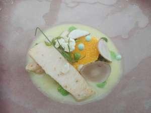 Küche-Reidnwirt