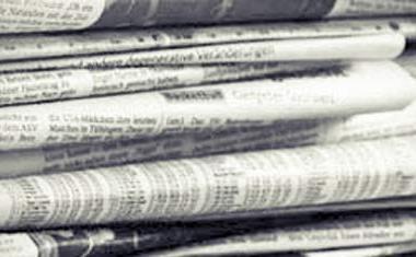 Mein Pressespiegel Februar/März 2013 | Employer-Branding sowie Politisches