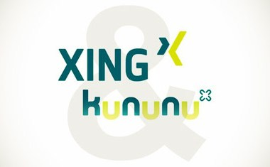 xing.com übernimmt Kununu.com vollständig
