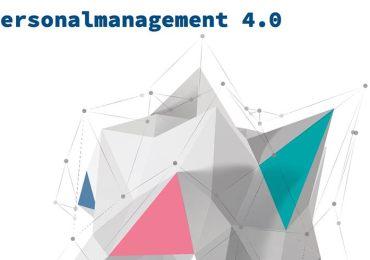 Personalmanagement 4.0 – der BPM hat eine wirklich sehr gute Perspektive entwickelt