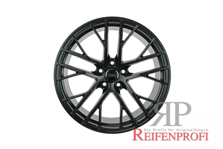 Original Audi R8 Gt Lmx 8 5x19et42 11x19et50 Felgen Satz