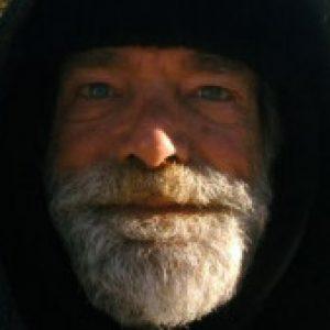 Profile photo of Martin Wilson