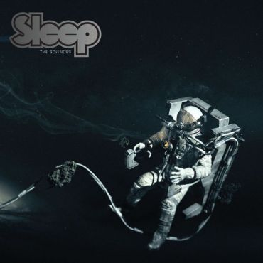 Sleep - The Sciences (2018) - Reigns The Chaos
