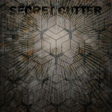 Secret Cutter - Quantum Eraser (2018) - Reigns The Chaos